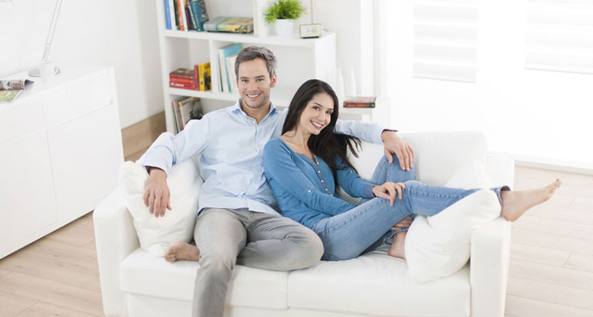 Bccomprocasa bcc banca di credito cooperativo di for Mutui per la casa